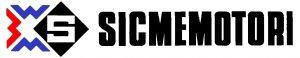 Sicme Motori logo