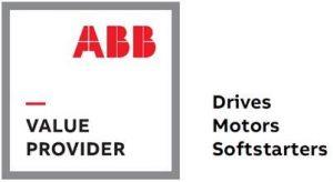 ABB Value Provider