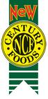 New Century Foods